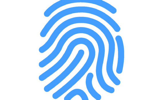 Biometric Access Control & Time and attendance - Auto ID