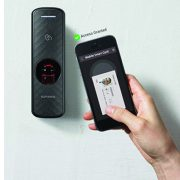 Finger Print Device In India