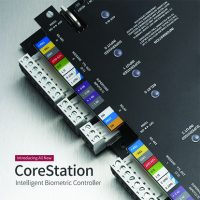 CoreStation-Suprema-Accessories