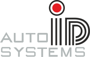 Auto ID Systems